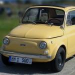 2005-09-17_Fiat_500_R_(retuschiert)