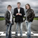 Top Gear S11