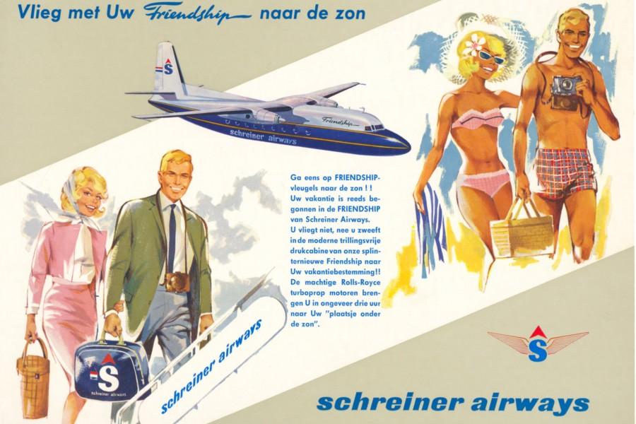 Schreiner-folder