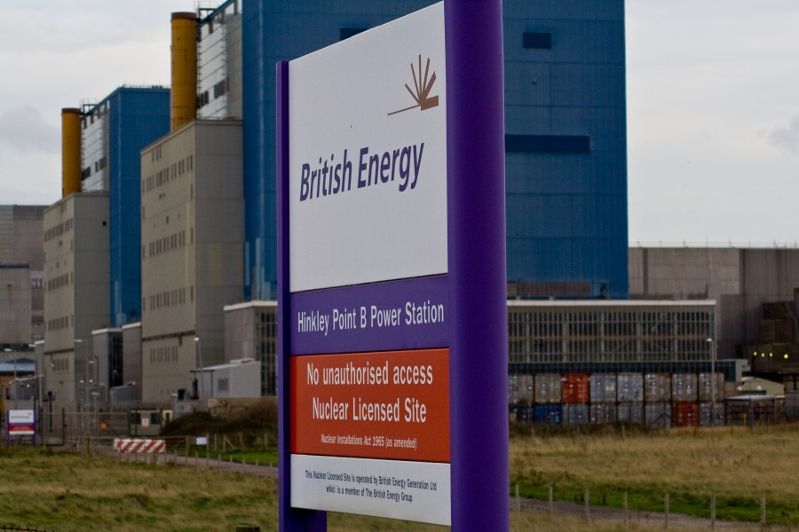Hinkley_Point_B_reactors