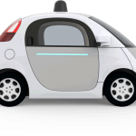 Googlecar-side