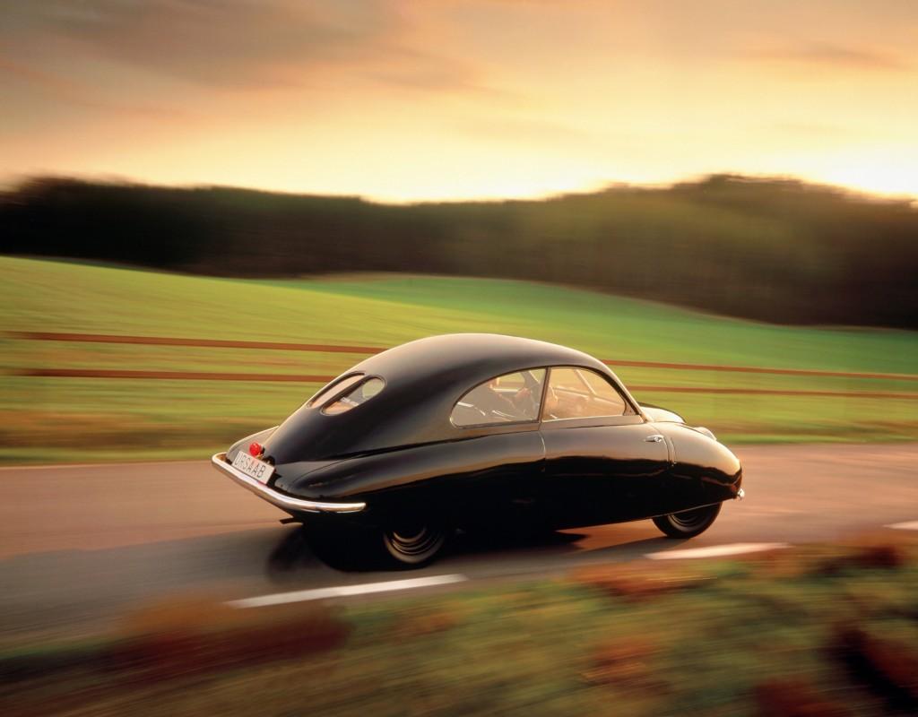 Saab_prototype-4