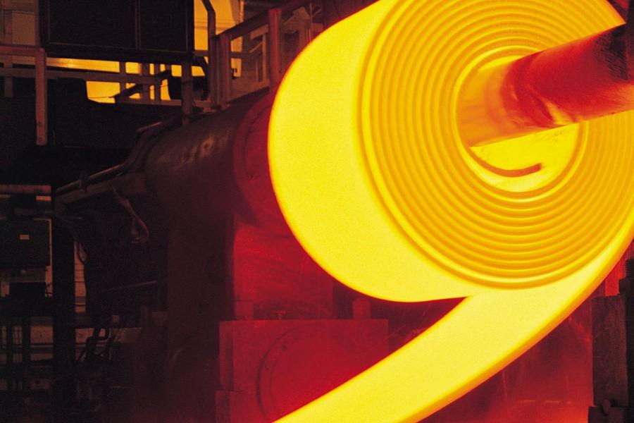 Staalfabriek Shanghai2
