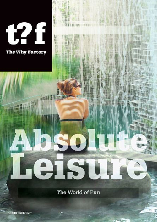 absolute_leisure