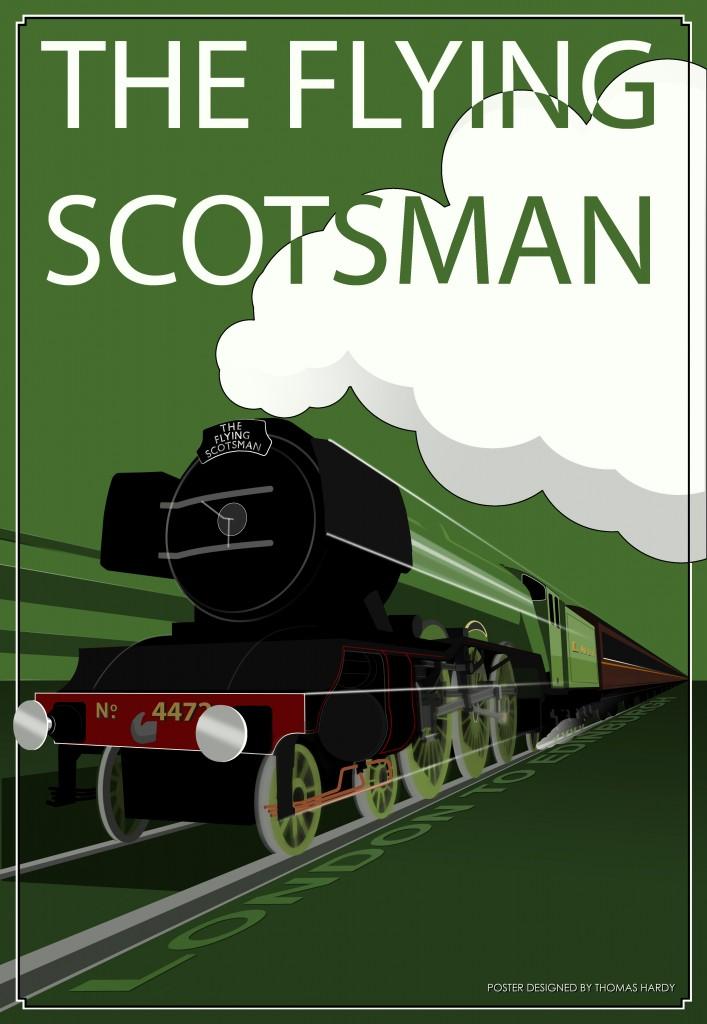 flying_scotsman (1)