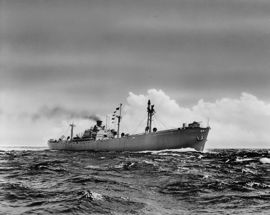 http://www.nasa.gov/feature/goddard/2016/landsat-spots-shipwrecks-in-coastal-waters