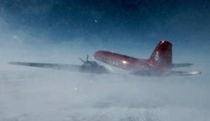 wanderlustdoc-last-plane