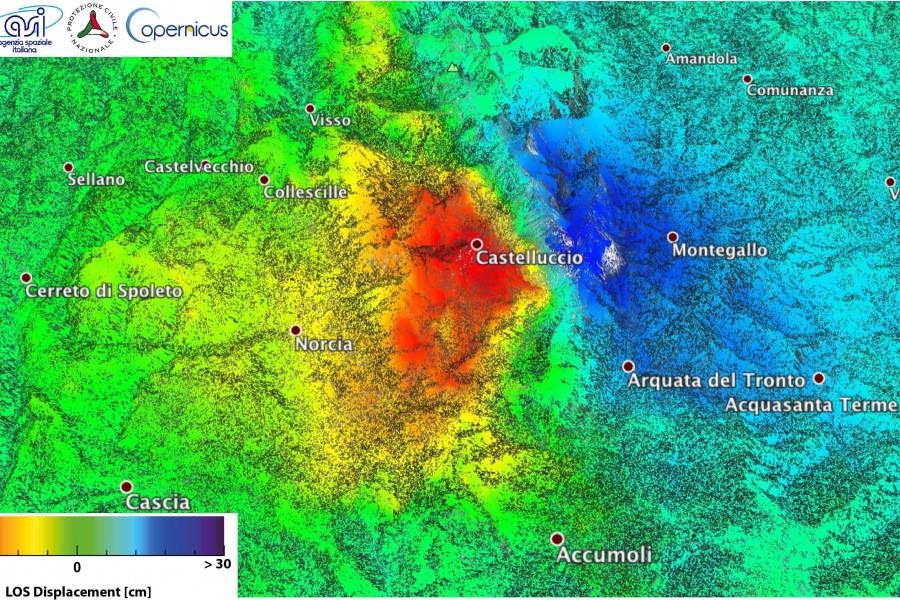 Mapping_Italy_s_30_October_2016_earthquake2